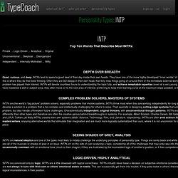 Type-Coach.com