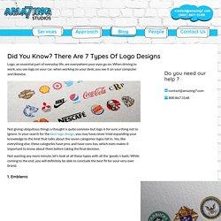 Best Logo Design Services