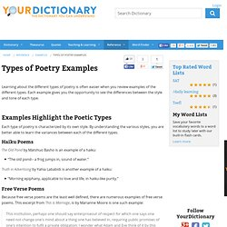 an analysis of the love poetry coursework The poem depicts a person's selfless and pure love for another it is about two  choices a boy has given to a girl, whether the girl will forget him or come to him.