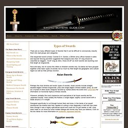 A Beginners Guide to Buying Authentic Japanese Swords