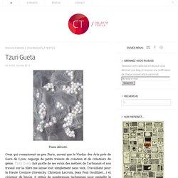 Tzuri Gueta
