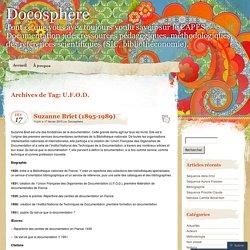 Docosphère