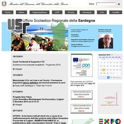 U.S.R. Sardegna