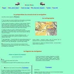 www.ubats-horspistes.com/GPS-3.htm