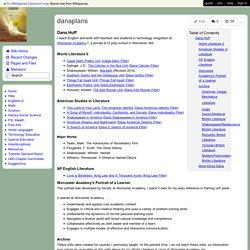 ubdeducators.wikispaces