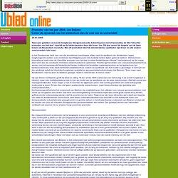 Ublad Online > Dossier Promoties