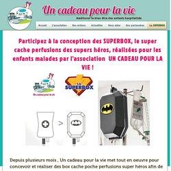 La SUPERBOX