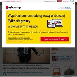 Uczelnie polskie i amerykańskie: kosmiczna przepaść