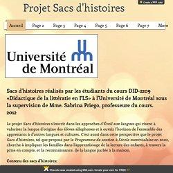 udem-sacs-histoires
