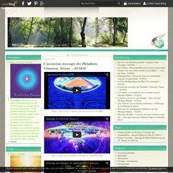 ufologie - extraterrestres