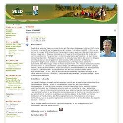 Contact ULG (expert Bec Hellouin)