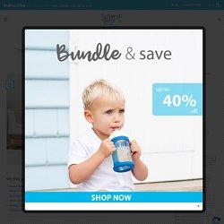The Ultimate Guide For Bottle Feeding & Baby Feeding Bottles