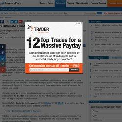 3 Ultimate Dividend Stocks for Retirement-Kiplinger