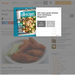 dish.allrecipes