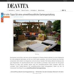 Outdoorküchen | Pearltrees Umweltfreundliche Gartengestaltung