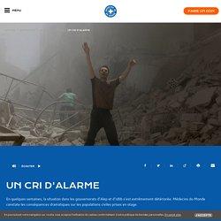 Médecins du Monde France