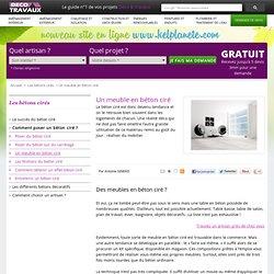 table b ton cir pearltrees. Black Bedroom Furniture Sets. Home Design Ideas