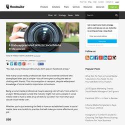 blog.hootsuite