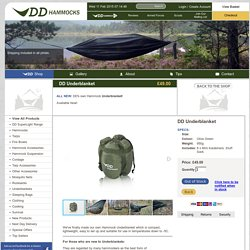 dd_underblanket_hammock_insulation