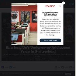 www.politico