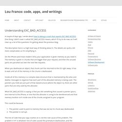 Lou Franco: code, apps, and writings