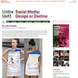 Unlike Us: Understanding Social Media Monopolies and their Alternatives