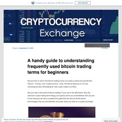 Effective Trading of Bitcoin at Okex