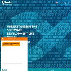 Understanding the Software Development Life Cycle: 2021 Checklist