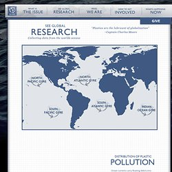 See Global Research - 5 Gyres - Understanding Plastic Pollution Through Exploration, Education, and Action - 5 Gyres – Understanding Plastic Pollution Through Exploration, Education, and Action