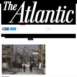 Understanding Syria: From Pre-Civil War to Post-Assad