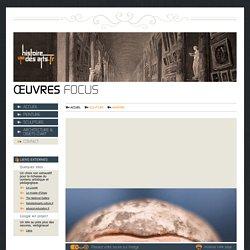 unehistoiredesarts.fr : histoire des arts, hda, sculpture, peinture, architecture, objets d'art