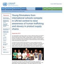 no-trafficking.org