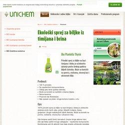 www.unichem.hr - Bio Plantella Thymi