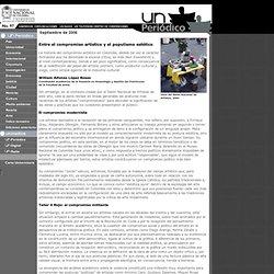 Unimedios - UN Periódico