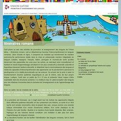 Union Latine
