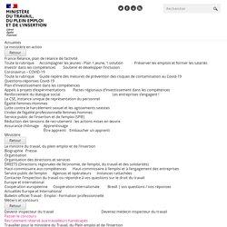 Aide unique pour les employeurs d'apprentis