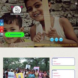 » A unique tribute to Dr. Kalam by Delhi slum girls