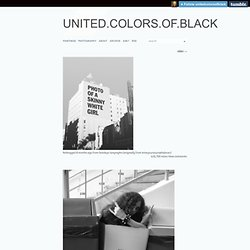 united.colors.of.black