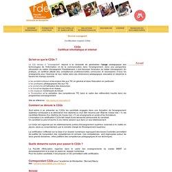 Faculté d'Education de l'Université de Montpellier