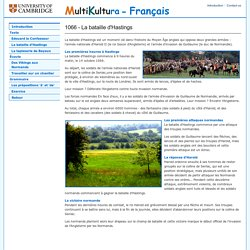 University of Cambridge, Language Aspiration Project