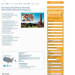 pt/schools/p/mod/ca040/university-of-california-riverside