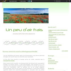 unpeudairfrais.over-blog.com