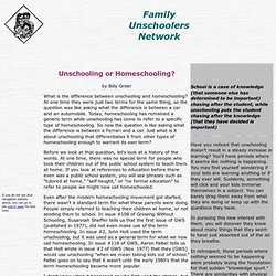 argumentative research paper on homeschooling
