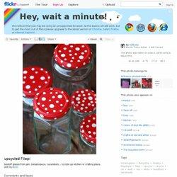 Flickr - Fotosharing!