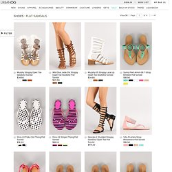 fashion shoes, boots, retro indie clothing & vintage clothes