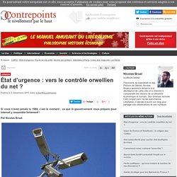 www.contrepoints