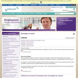 Espace Employeurs