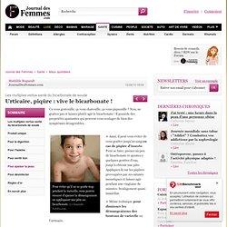 Urticaire, piqûre : vive le bicarbonate ! : Les multiples vertus santé du bicarbonate de soude