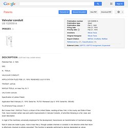 Patent US1329559 - NIXOLA TESLA - Google Patents
