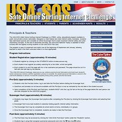 USA-SOS.ORG